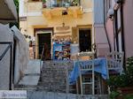 Nafplion - Argolis - Peloponessos - Foto 71 - Foto GriechenlandWeb.de