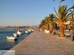 Nafplion - Argolis - Peloponessos - Foto 76 - Foto van De Griekse Gids