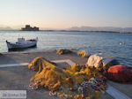 Nafplion - Argolis - Peloponessos - Foto 77 - Foto van De Griekse Gids