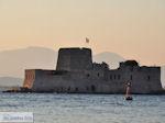 GriechenlandWeb.de Nafplion - Argolis - Peloponessos - Foto 78 - Foto GriechenlandWeb.de