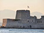 Nafplion - Argolis - Peloponessos - Foto 79 - Foto van De Griekse Gids