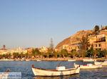 Nafplion - Argolis - Peloponessos - Foto 80 - Foto van De Griekse Gids