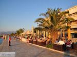 Nafplion - Argolis - Peloponessos - Foto 81 - Foto van De Griekse Gids