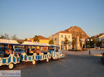 Nafplion - Argolis - Peloponessos - Foto 84 - Foto van De Griekse Gids