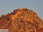 Katseel Palamidi - Nafplion - Argolis - Peloponessos - Foto 85 - Foto van De Griekse Gids