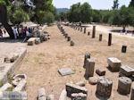 Olympia (Elia) Griekenland - De Griekse Gids - Foto 1 - Foto van De Griekse Gids