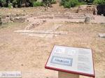 Olympia (Elia) Griekenland - De Griekse Gids - Foto 2 - Foto van De Griekse Gids