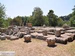 Olympia (Elia) Griekenland - De Griekse Gids - Foto 3 - Foto van De Griekse Gids