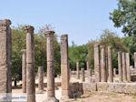 Olympia (Elia) Griekenland - De Griekse Gids - Foto 6 - Foto van De Griekse Gids
