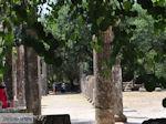 Olympia (Elia) Griekenland - De Griekse Gids - Foto 7 - Foto van De Griekse Gids
