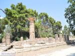 Olympia (Elia) Griekenland - De Griekse Gids - Foto 9 - Foto van De Griekse Gids