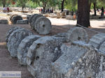 Olympia (Elia) Griekenland - De Griekse Gids - Foto 10 - Foto van De Griekse Gids