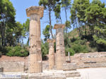 Olympia (Elia) Griekenland - De Griekse Gids - Foto 11 - Foto van De Griekse Gids