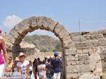 Olympia (Elia) Griekenland - De Griekse Gids - Foto 14 - Foto van De Griekse Gids