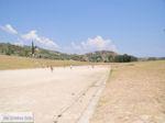 Olympia (Elia) Griekenland - De Griekse Gids - Foto 20 - Foto van De Griekse Gids