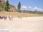 Olympia (Elia) Griekenland - De Griekse Gids - Foto 21 - Foto van De Griekse Gids
