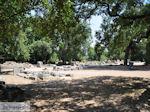 Olympia (Elia) Griekenland - De Griekse Gids - Foto 23 - Foto van De Griekse Gids