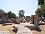 Olympia (Elia) Griekenland - De Griekse Gids - Foto 24 - Foto van De Griekse Gids