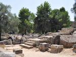 Olympia (Elia) Griekenland - De Griekse Gids - Foto 25 - Foto van De Griekse Gids