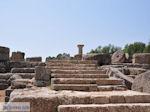 Olympia (Elia) Griekenland - De Griekse Gids - Foto 26 - Foto van De Griekse Gids