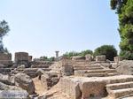 Olympia (Elia) Griekenland - De Griekse Gids - Foto 27 - Foto van De Griekse Gids