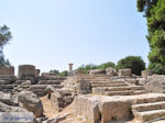Olympia (Elia) Griechenland - GriechenlandWeb.de - Foto 27 - Foto GriechenlandWeb.de