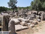 Olympia (Elia) Griekenland - De Griekse Gids - Foto 28 - Foto van De Griekse Gids