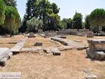 Olympia (Elia) Griekenland - De Griekse Gids - Foto 29 - Foto van De Griekse Gids