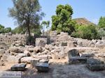 Olympia (Elia) Griekenland - De Griekse Gids - Foto 30 - Foto van De Griekse Gids