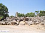 Olympia (Elia) Griekenland - De Griekse Gids - Foto 31 - Foto van De Griekse Gids
