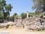 GriechenlandWeb.de Olympia (Elia) Griechenland - GriechenlandWeb.de - Foto 32 - Foto GriechenlandWeb.de