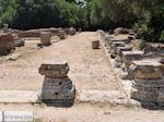 Olympia (Elia) Griekenland - De Griekse Gids - Foto 33 - Foto van De Griekse Gids