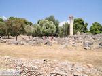 GriechenlandWeb Olympia (Elia) Griechenland - GriechenlandWeb.de - Foto 34 - Foto GriechenlandWeb.de
