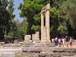 Olympia (Elia) Griekenland - De Griekse Gids - Foto 35 - Foto van De Griekse Gids