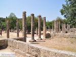 Olympia (Elia) Griekenland - De Griekse Gids - Foto 36 - Foto van De Griekse Gids
