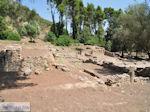Olympia (Elia) Griekenland - De Griekse Gids - Foto 37 - Foto van De Griekse Gids