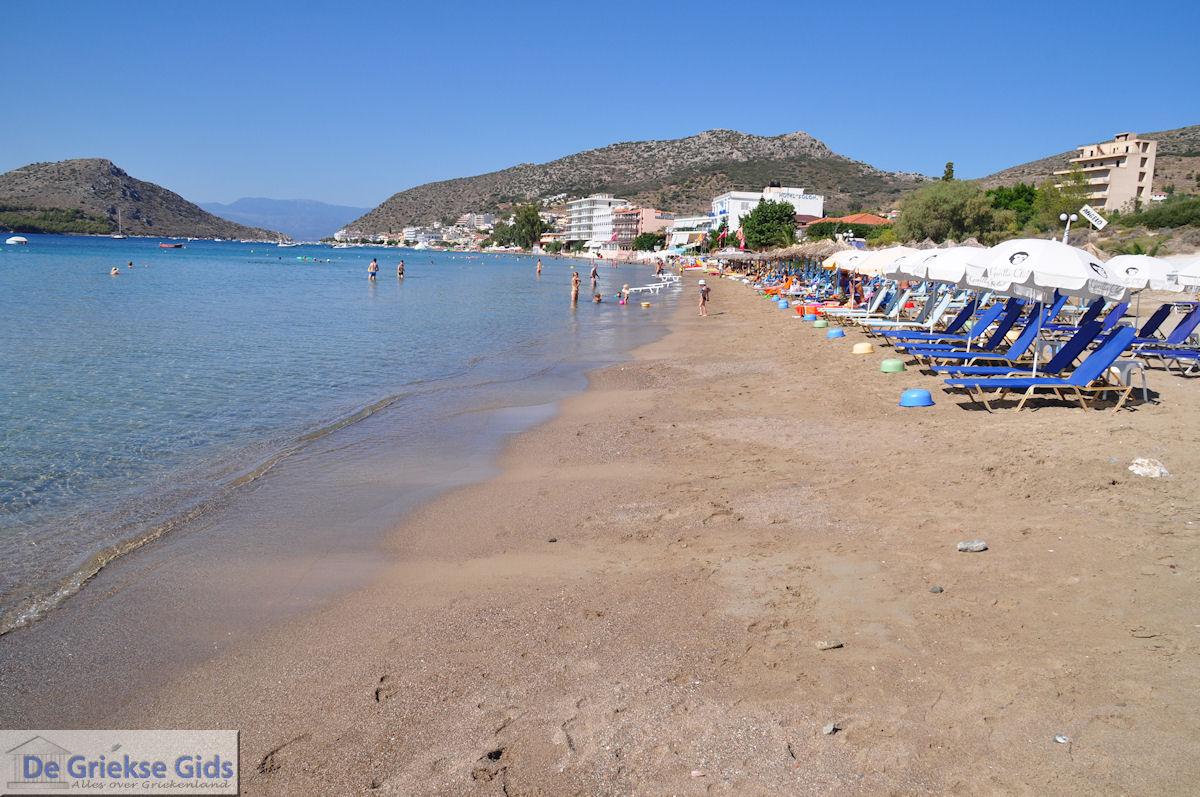 foto Tolo (Tolon) Argolis - Peloponessos Foto 2