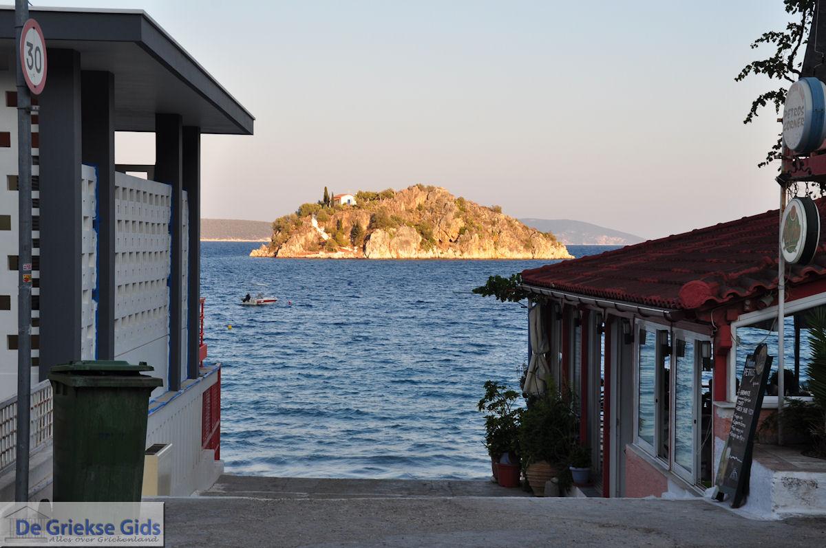foto Tolo (Tolon) Argolis - Peloponessos Foto 10