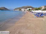 Tolo (Tolon) Argolis - Peloponessos Foto 2 - Foto van De Griekse Gids