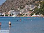 Tolo (Tolon) Argolis - Peloponessos Foto 3 - Foto van De Griekse Gids