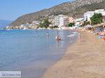 Tolo (Tolon) Argolis - Peloponessos Foto 4 - Foto van De Griekse Gids