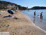 Tolo (Tolon) Argolis - Peloponessos Foto 5 - Foto van De Griekse Gids