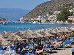 Tolo (Tolon) Argolis - Peloponessos Foto 7 - Foto van De Griekse Gids