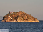 Tolo (Tolon) Argolis - Peloponessos Foto 8 - Foto van De Griekse Gids