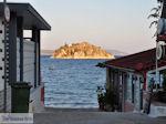 Tolo (Tolon) Argolis - Peloponessos Foto 10 - Foto van De Griekse Gids