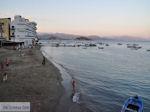 Tolo (Tolon) Argolis - Peloponessos Foto 12 - Foto van De Griekse Gids