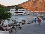 Tolo (Tolon) Argolis - Peloponessos Foto 13 - Foto van De Griekse Gids