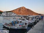 Tolo (Tolon) Argolis - Peloponessos Foto 14 - Foto van De Griekse Gids