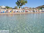 Tolo (Tolon) Argolis - Peloponessos Foto 16 - Foto van De Griekse Gids