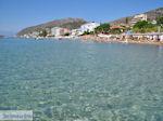 Tolo (Tolon) Argolis - Peloponessos Foto 17 - Foto van De Griekse Gids